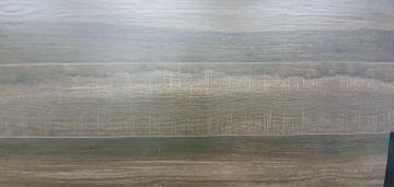 Floor Tile Porcelain Dark Brown Timber 20x120 (1.92m2)