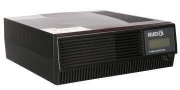 INVERTER/UPS 720W/1200VA ELLIES
