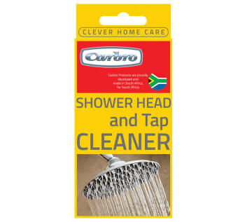Shower head and tap cleaner CARBRO 100g