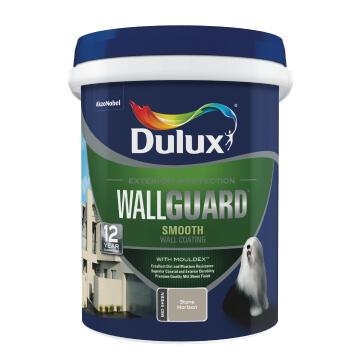 DA DLX WALLGUARD STONE HORIZON 20L