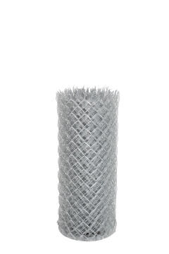 Mesh Diamond 1800 mm X 25 m Grey