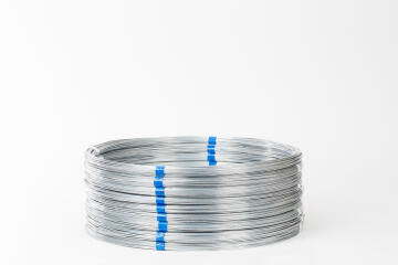Wire Galvanized 5 kg X 2.50 mm