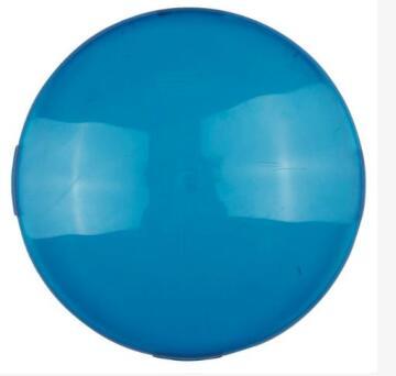 Pool Light Lens Aqua Light SUNCOMMAND