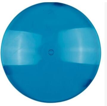 Pool Light Lens QUAILTY