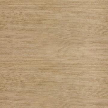 Worktop SENSEA Natural Oak 90