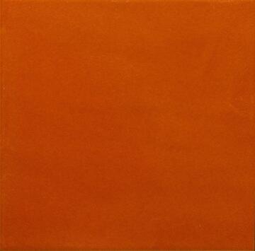 Floor Tile Ceramic Marachino Cotta 330x330mm (1.8m2/box)
