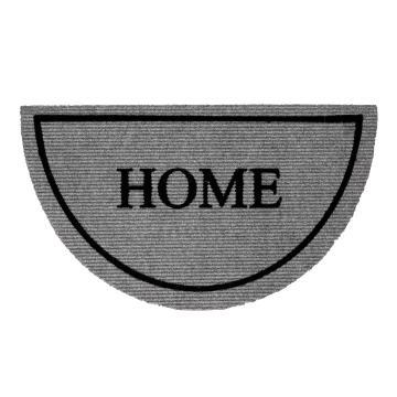 DOORMAT POLYPRO ANTOINE HM GRANIT 3 40X7