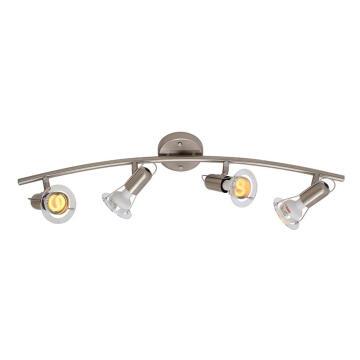 4LT R50 S/LIGHT SC