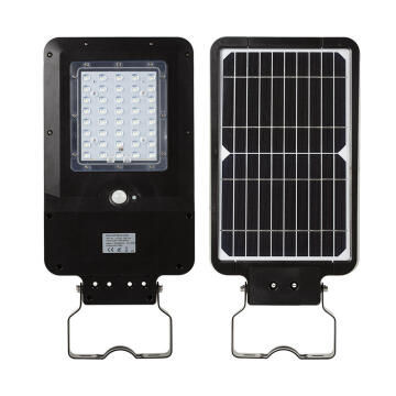 LED SOLAR STREET LIGHT 15W