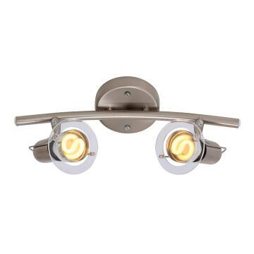 2LT R50 S/LIGHT 140MM SC