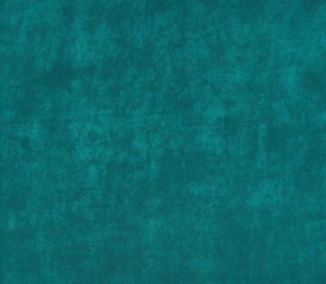 CURTAIN SUEDINE EYELETS 145X240CM
