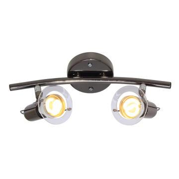 2LT R50 S/LIGHT 110MM GM