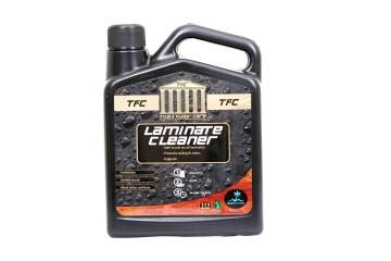 Chemical Laminate Cleaner 5L