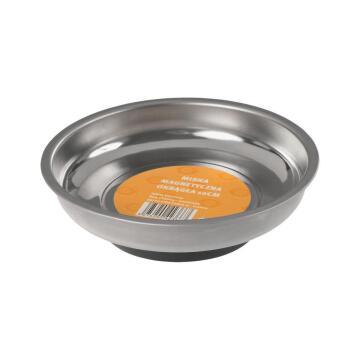 Magnetic bowl 10cm