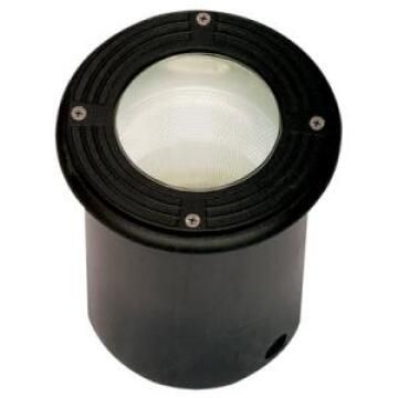 RECESSED GROUND LIGHT,SM 220V