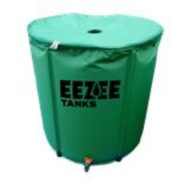 Foldable Water Tank 500 L