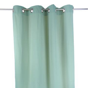Curtain Eyelets Elema Laguna 5 140x280cm