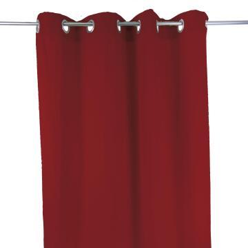 Curtain Eyelets Elema Carmen 4 140x280cm