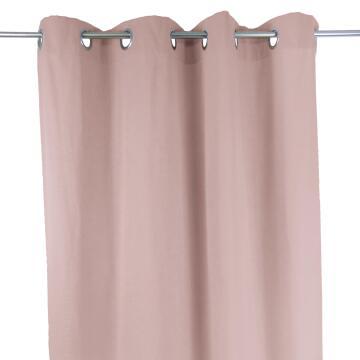 Curtain Eyelets Elema Kiss 5 140x280cm