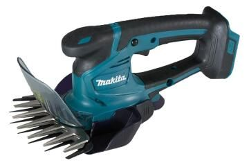Grass Shear, Battery, 160mm, MAKITA, Excludes Battery