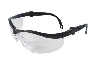Safety Eyewear DEXTER Adjustable