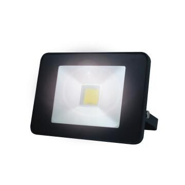 Flood Light 20w Led Day/Night Sensor