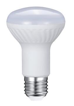LED 8W R63 BULB 4000K 650LM