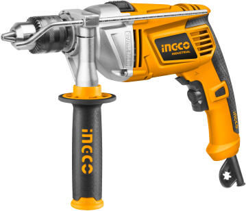 DRILL IMPACT INGCO 1100W 13MM