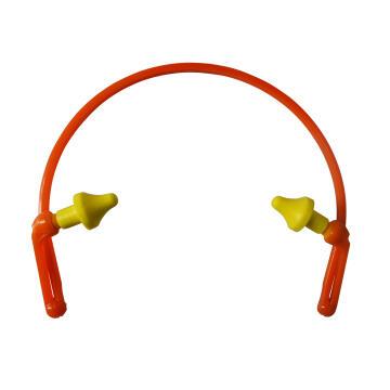 Ear Defender With 2 Earplugs