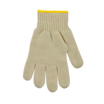 Glove DEXTER Anti-Heat Size 10 Xlarge