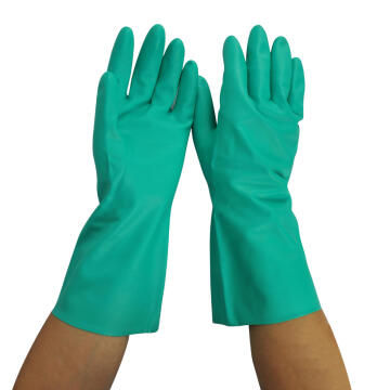 Glove DEXTER Chemical Products/Household