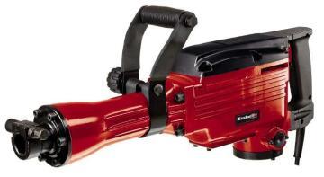 Demolition hammer EINHELL TC-DH 43 1600W