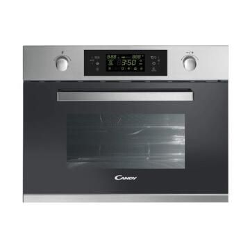 Compact Oven and Microwave 60Cm - 44L - Convection