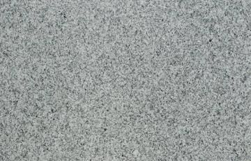 Worktop granite Silver Mist 30mm x 900 mm for Island / made to measure / price per lm / installation included (Only linked for a purchase of kitchen or bathroom furniture in Leroy Merlin / Minimum of quantity order 2.50 Linear meter)