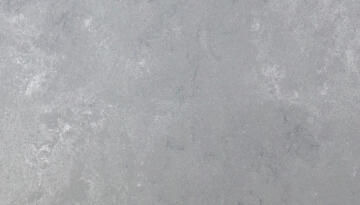 Worktop quartz Wet Concrete 20mm x 600mm made to measure / price per lm / installation included (Only linked for a purchase of kitchen or bathroom furniture in Leroy Merlin / Minimum of quantity order 2.50 Linear meter)