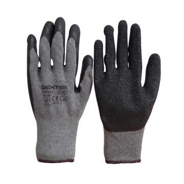 Glove DEXTER Latex Size 11 XXLarge