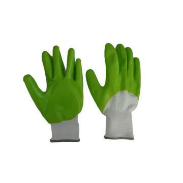 Gloves Planting Waterresistant Geolia