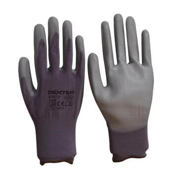 Glove DEXTER PU Size 11 XXLarge