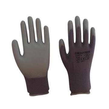 Glove DEXTER PU Size 9 Large