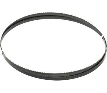 Bandsaw Blade for Jwbs 14Q