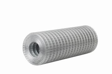 Mesh Welded Galvanized 1200 mm ( 100 mm X 100 mm) X 30 m