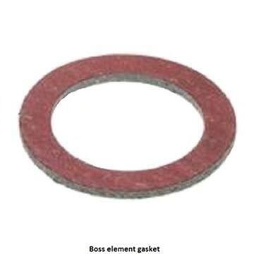 Boss Element KWITKOT Gasket