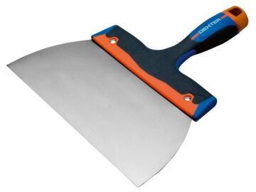 Filing Knife Dexter 24Cm