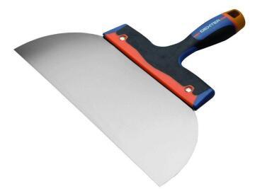 Filing Knife Dexter 30Cm