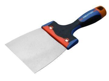 Filing Knife Dexter 12Cm