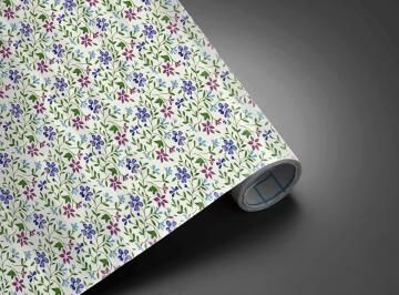 ADHESIVE ROLL PATTE 2MX45CM
