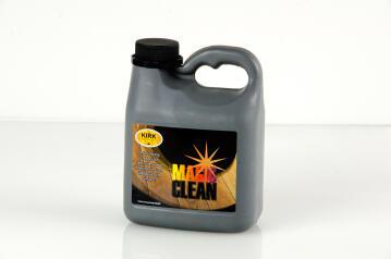 Magic Clean 1l