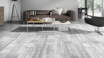 Laminate Flooring Pintor Marrone Grau 7mm (2.245m2/box)