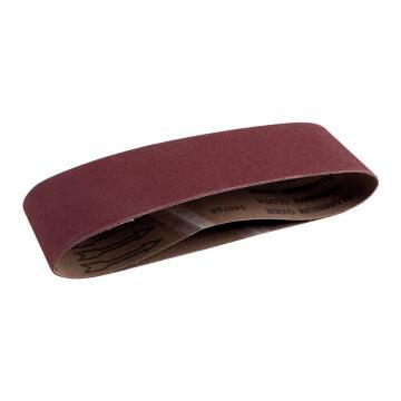 Sanding Belt Wood G40 Dexter 75X457Mm 2 Pieces