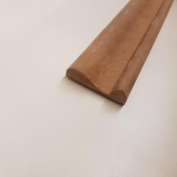 Architrave MDF Style 1-18x70x2700mm